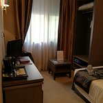 Bild från BEST WESTERN Hotel Mozart