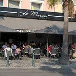 Photo of La Marine