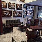Photo of Hotel Tonala