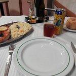 Photo of Restaurante Monte Carlo