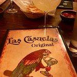 Photo de Original Las Casuelas