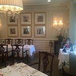 Photo of Lafayette Restaurant
