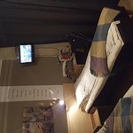 Photo of Lillehammer Stasjonen Hotel & Hostel