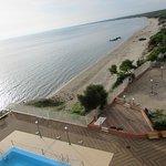 Photo of BEST WESTERN Hotel Ara Solis