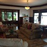 Foto Cedar Cove Inn