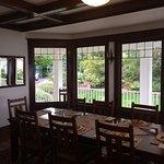 Cedar Cove Inn Foto