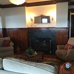 Фотография Cedar Cove Inn