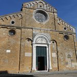 Photo of Cathedral of Volterra (Duomo)