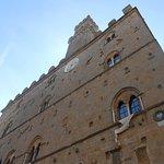 Photo of Palazzo dei Priori