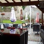 Photo de Café de la Ville