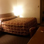 Foto de Motel 8