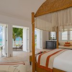 Tortuga Bay Hotel, Puntacana Resort & Club