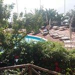 Baia Taormina-Grand Palace Hotel & Spa