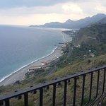Baia Taormina Foto