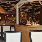 Photo of Best Western Premier Parkhotel Kronsberg