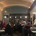Lola Spanisches Tapas Restaurant Foto