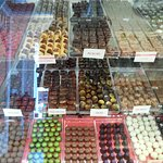 Photo of Les Chocolats Favoris