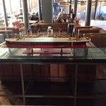 Photo de Titanic Hotel Liverpool