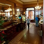 Caffe Poliziano Foto