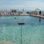 Foto di Grand Hotel Nastro Azzurro & Occhio Marino Resort