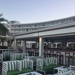 Sensimar Lindos Bay Resort & Spa Foto