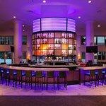 ภาพถ่ายของ Costero California Bar + Bistro