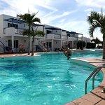 Atlantis Las Lomas Foto