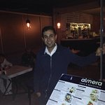 Photo of Almera Restaurant
