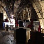 Photo de Abbaye de Maizières