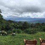 Photo de Vista Verde Lodge