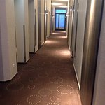 Bilde fra Novum Hotel Franke Berlin