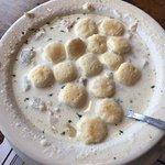 Foto di Taste of Maine Restaurant
