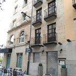 Photo of Hosteria Casa Vallejo