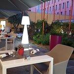 Foto de Radisson Blu Hotel, Toulouse Airport