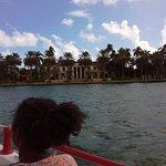 Photo of Thriller Miami Speedboat Adventures