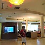 Marriott hotel miami-16