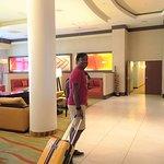 Marriott hotel miami-17