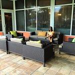 Marriott hotel miami-18