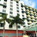 Marriott hotel miami-20