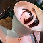 Photo of Caffe Giacosa