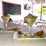 Cabo Blanco Restaurant Cypress