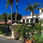 Franciscan Inn Foto