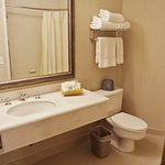 Cow Hollow Inn and Suites Foto