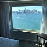 Photo of Hyatt Regency Boston Harbor