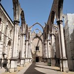 Photo of Igreja do Carmo