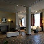 Foto de The Savoy Hotel
