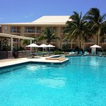 Grand Caymanian Vacations