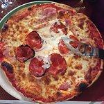 Photo of Le Festival Pizzeria
