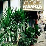 Foto de Paranza