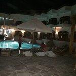 Photo de Hotel Planet Oasis
